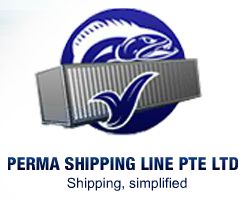 Perma Shipping Container Line