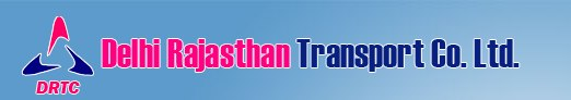 Delhi Rajasthan Transport Co Ltd