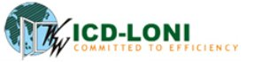 ICD Loni Logistic Pvt Ltd tracking