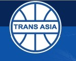 Trans Asia Container Tracking Online