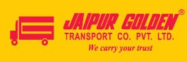 Check your Jaipur Golden Transport Tracking