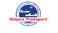 Shipco Transport Online Tracking