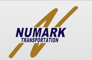 Numark Transportation