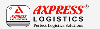 Axpress Logistics Online Tracking, Customer Care Number