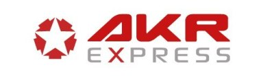 AKR Express Pvt Ltd Tracking and Customer Care Number