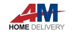 AM Home Delivery Trucking Tracking