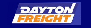 Dayton Freight Lines Inc Tracking Online