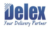Delex Cargo Tracking Online Customer Care