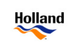 Holland Freight Online Tracking Solution
