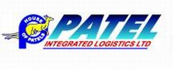 Patel Roadways Retail Transport Tracking Online