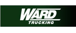 Ward Trucking Tracking Online