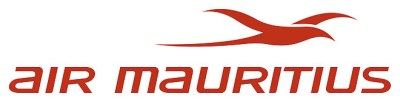 Air Mauritius Cargo Tracking Tool Online