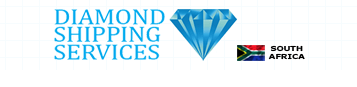 Diamond Shipping Services Tracking