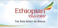 Ethiopian Airlines Cargo Tracking