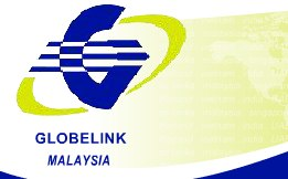 Globelink Container Line (Malaysia) Tracking