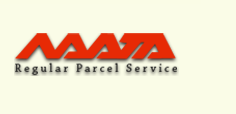Navata Road Transport Online Tracking