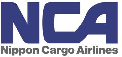 Nippon Cargo Airlines Tracking
