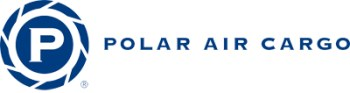 Polar Air Cargo Tracking, Customer Care Number