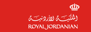 The Royal Jordanian Cargo Company