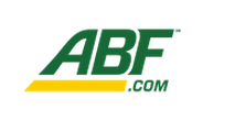 ABF Freight System Tracking Solution
