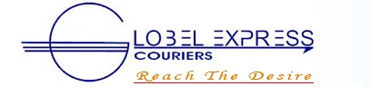 Global Express Courier Online Tracking