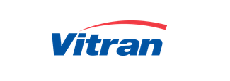 Vitran Express Tracking for Freight & Trucking
