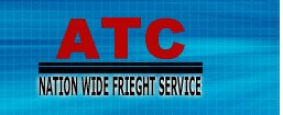 Amritsar Transport Co Pvt Ltd Tracking