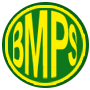 BMPS Transport Company Tracking