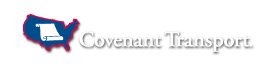 Covenant Transport Group Inc Tracking Online