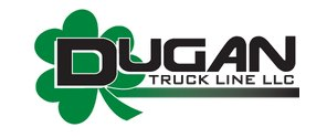 Dugan Trucking Line Tracking Solution