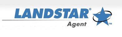 The Landstar Trucking Company