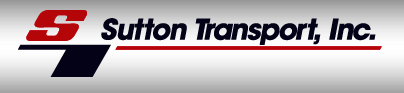 Sutton Transport Inc Online Tracking