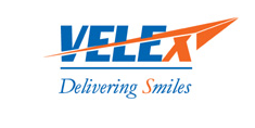 Velex Logistics Online Tracking Solution