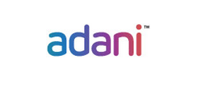 Adani International Port Container Tracking