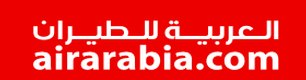 Air Arabia Cargo Tracking with AWB Number