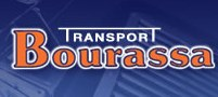 Bourassa Transport Inc Tracking and Customer Care Number
