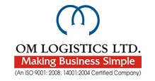 Om Logistics Tracking and Customer Care No.