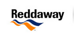 Reddaway Trucking Company Tracking Online