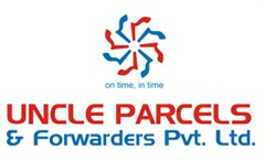 Uncle Parcels Pvt Ltd Tracking Online