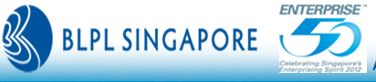 BLPL Singapore Container Tracking Online