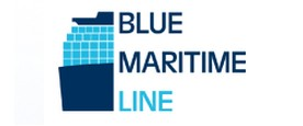 Blue Maritime Line Ltd Tracking