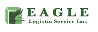 Eagle Global Logistics Tracking Onlne