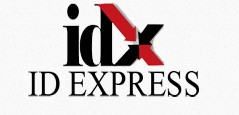 ID Express Courier Online Tracking