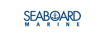 Seaboard Marine Container Tracking Online