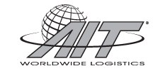AIt Worldwide Logistics Shipment Tracking