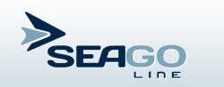 Seago Line Container Tracking