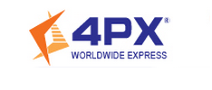 4px Worldwide Express Tracking