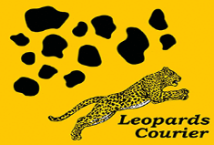 Leopards Courier Online Tracking to check Status