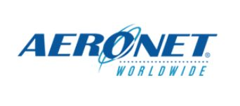 Aeronet Tracking Worldwide – Online Delivery Status