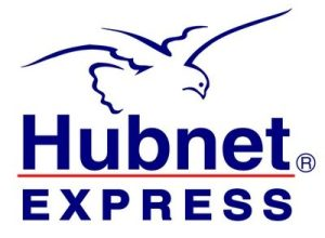 Track and Trace Hubnet Express Courier